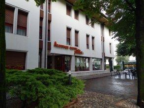 Hotel Pittini
