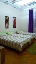 Apartment Modena
