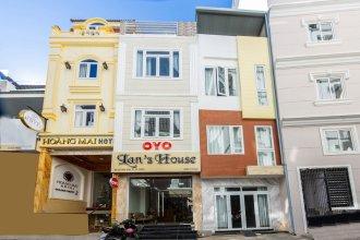 OYO 573 Lan's House