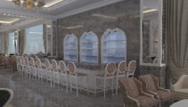 Elegance Beach Resort