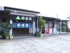 Minshuku Maetakeso