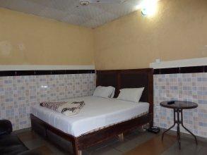 Metro Hotel Ajeigbe