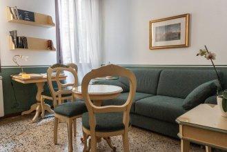 Ca' San Trovaso - 6 Rooms