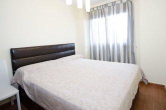 Azul Beach Apartments - Marholidays