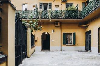 Residenza Begatto