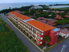 Hotel Murasakimura