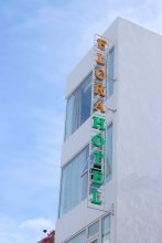Flora Hotel Hue