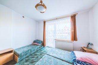 Hostel & Apartments u Florka 2