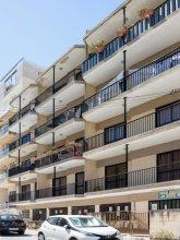 Apartment 14 Primrose Court