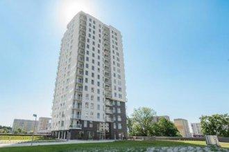 Apartinfo Apartments - Morena