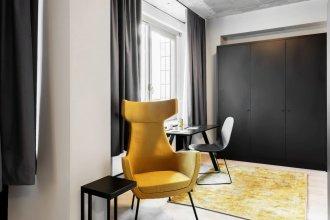 JOYN Cologne - Serviced Apartments