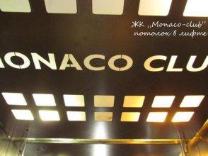 Apartment Monaco Club On Prosveshcheniya 148