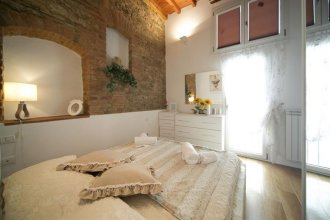 Apartments Officina 360 - Ponte Vecchio