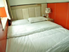 Shuhui Express Hostel