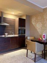 Hotel Royal Beach 5 Premium - Central Sea View G6