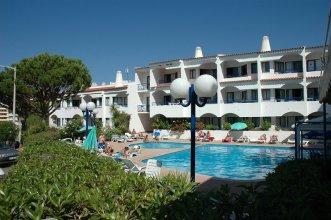 Residence Golf Apartments - Garvetur