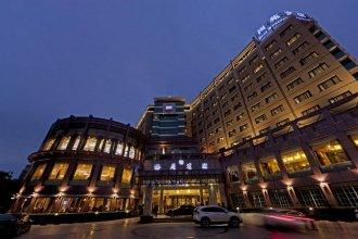 Best Western Plus Hangzhou Meiyuan Hotel