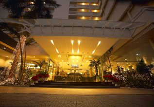 Kantary House Hotel & Serviced Apartments