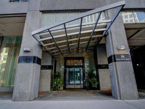 MiCasa Suites - Stylish Condo in the Heart of Downtown