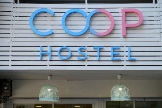 Coop Hostel