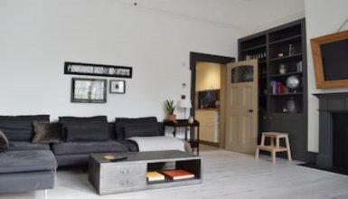 1 Bedroom Flat In New Cross