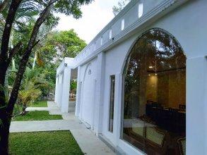 Ovitiyas Bandarawela