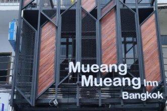 Mueang Mueang Inn Bangkok
