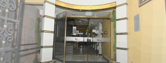 Hotel Qalasaya by Prima Collection
