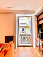 Luxury Stay in the Heart of the City