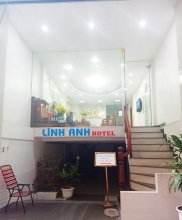 Linh Anh Hotel