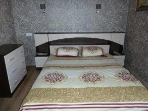 Мини-Отель Солнечная Долина