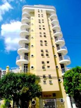 Apartamentos Balcones del Rodadero