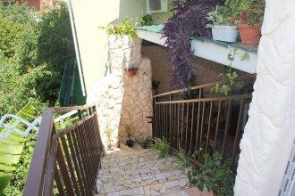 Гостевой дом Марина