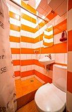 Smart Apartment Rappoporta 7a-2