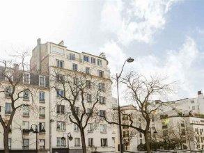Auteuil Terraces