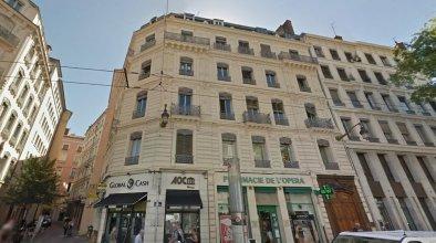 Appart Ambiance - Lyonnais