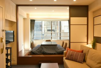 East Toranomon Room - KANDO -