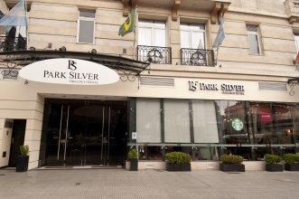 Park Silver Obelisco Hotel