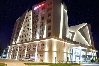 Hilton Garden Inn Adiyaman