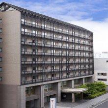 Hearton Hotel Kyoto