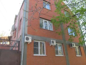 Guest House Na Tamanskoy