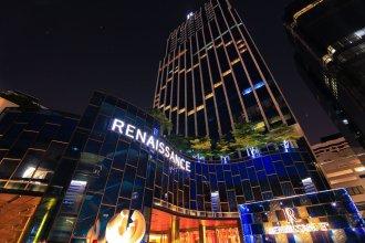 Renaissance Ratchaprasong