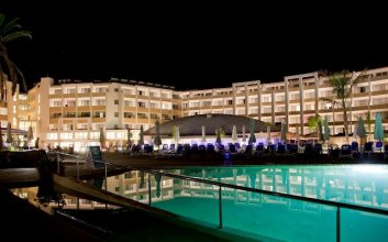 db Seabank Resort and Spa - All Inclusive