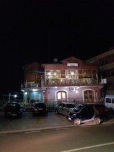 Grand Hotel Kruja