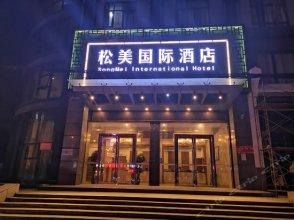 Songmei International Hotel