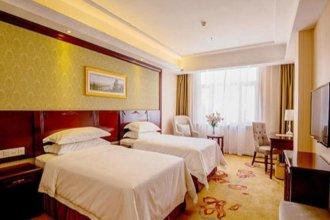 Vienna Hotel(shenzhen Shazui Branch)