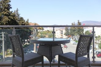 Forum Residence Hotel