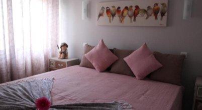 Passport Algarve Apartments