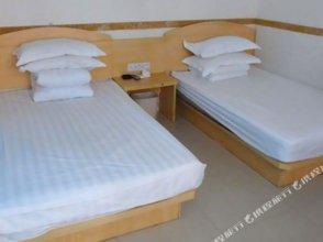 Xiang You Hotel