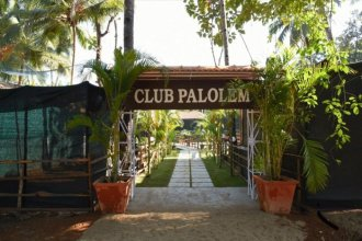 Club Palolem